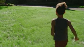 Scotts EZ Seed TV Spot, 'Outdoor Kids' - Thumbnail 1