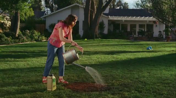 Scotts EZ Seed TV Spot, 'Outdoor Kids' - Thumbnail 6