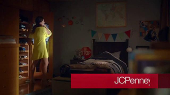 JCPenney TV Spot, 'Venta de Pascua para los niños' [Spanish] - Thumbnail 1