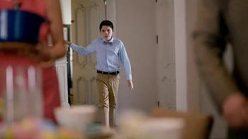 JCPenney TV Spot, 'Venta de Pascua para los niños' [Spanish] - Thumbnail 7