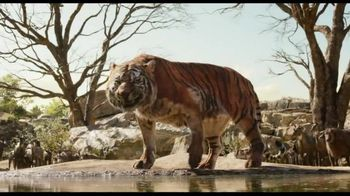 The Jungle Book - Alternate Trailer 11