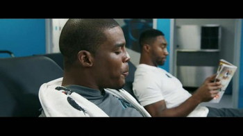 Gatorade Recover TV Spot, 'It's Recover Time' Ft. Cam Newton, Bryce Harper - Thumbnail 4