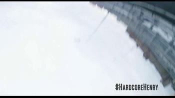 Hardcore Henry - Alternate Trailer 8