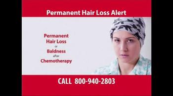Gold Shield Group TV Spot, 'Breast Cancer Survivors' - Thumbnail 1