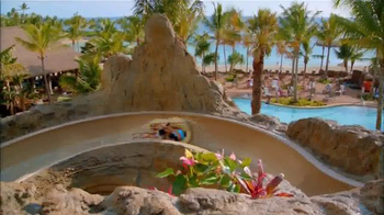Disney Aulani TV Spot, 'Travel Channel: A Family Getaway' - Thumbnail 4