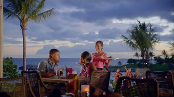 Disney Aulani TV Spot, 'Travel Channel: A Family Getaway' - Thumbnail 7