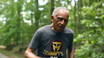 Travis Manion Foundation TV Spot, 'Challenge the Living' - Thumbnail 7