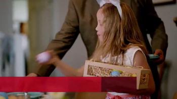 JCPenney TV Spot, 'La venta más grande de la temporada' [Spanish] - Thumbnail 1