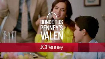 JCPenney TV Spot, 'La venta más grande de la temporada' [Spanish] - Thumbnail 10