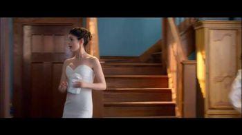 My Big Fat Greek Wedding 2 - Alternate Trailer 13
