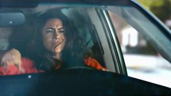 Big Lots TV Spot, 'Gettin' It: Patio Set' - Thumbnail 2