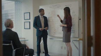 CDW TV Spot, 'Can't Get There by Murphy's Law. Orchestration by CDW.' - Thumbnail 6