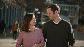 LifeLock TV Spot, 'Tax Fraud'