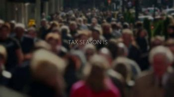 LifeLock TV Spot, 'Tax Fraud' - Thumbnail 1