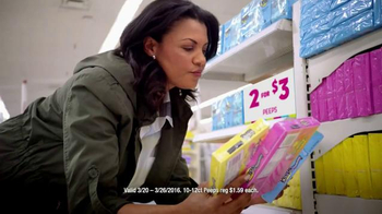 Kmart TV Spot, 'Movie Trailer Prank'