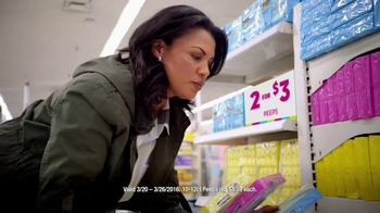 Kmart TV Spot, 'Movie Trailer Prank' - Thumbnail 3