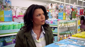 Kmart TV Spot, 'Movie Trailer Prank' - Thumbnail 4