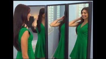 Three Way Magic Mirror TV Spot, 'Viewing at Every Angle' - Thumbnail 1