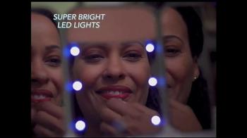 Three Way Magic Mirror TV Spot, 'Viewing at Every Angle' - Thumbnail 4