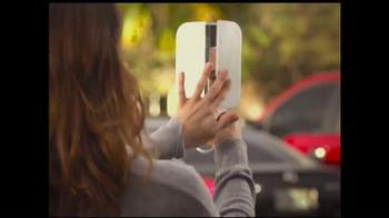 Three Way Magic Mirror TV Spot, 'Viewing at Every Angle' - Thumbnail 5