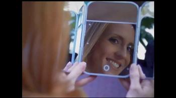 Three Way Magic Mirror TV Spot, 'Viewing at Every Angle' - Thumbnail 6