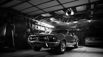 Advance Auto Parts TV Spot, 'Crescendo' - Thumbnail 2