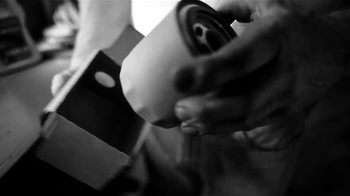 Advance Auto Parts TV Spot, 'Crescendo' - Thumbnail 4