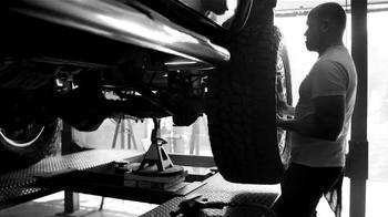 Advance Auto Parts TV Spot, 'Crescendo' - Thumbnail 5