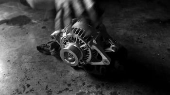 Advance Auto Parts TV Spot, 'Crescendo' - Thumbnail 6