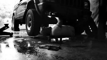 Advance Auto Parts TV Spot, 'Crescendo' - Thumbnail 8