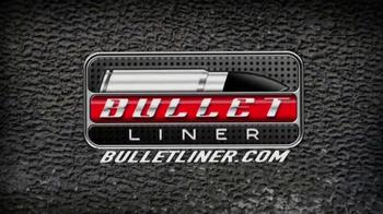 Bullet Liner TV Spot, 'Safe & Protected' - Thumbnail 10