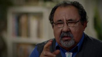 Bernie 2016 TV Spot, 'Servidor Público' [Spanish] - Thumbnail 1