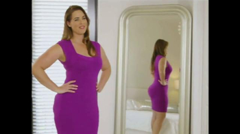 Sensual Contour TV Spot, 'Body Transformation' - Thumbnail 7