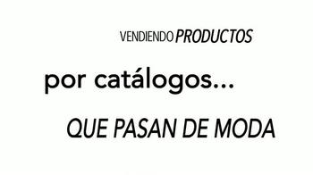 Club Oro USA TV Spot, 'Productos legítimos' con Galilea Montijo [Spanish] - Thumbnail 1