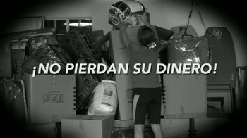 Club Oro USA TV Spot, 'Productos legítimos' con Galilea Montijo [Spanish] - Thumbnail 4