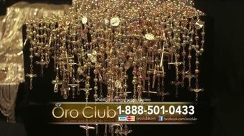 Club Oro USA TV Spot, 'Productos legítimos' con Galilea Montijo [Spanish] - Thumbnail 5