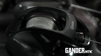 Gander Mountain TV Spot, 'Best Season Gear' - Thumbnail 1