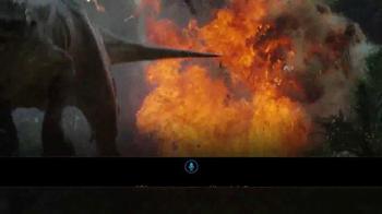 XFINITY X1 TV Spot, 'Explosions' - Thumbnail 3