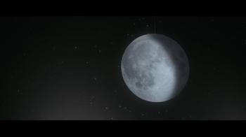 Blue Moon TV Spot, 'Something's Brewing: Keith Villa' - Thumbnail 1