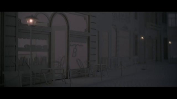 Blue Moon TV Spot, 'Something's Brewing: Keith Villa' - Thumbnail 3