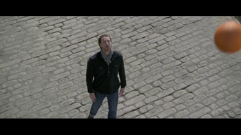Blue Moon TV Spot, 'Something's Brewing: Keith Villa' - Thumbnail 7