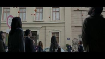 Blue Moon TV Spot, 'Something's Brewing: Keith Villa' - 4086 commercial airings