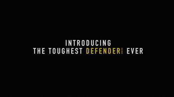 OtterBox Defender Series TV Spot, 'Certified Drop+ Protection' - Thumbnail 8