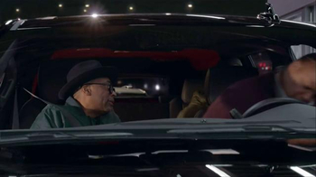 Capital One TV Spot, 'Change' Featuring Charles Barkley, Samuel L. Jackson - Thumbnail 10