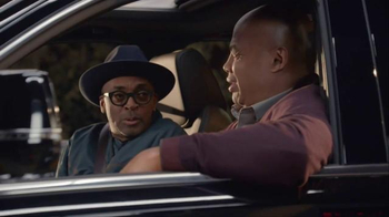 Capital One TV Spot, 'Change' Featuring Charles Barkley, Samuel L. Jackson - Thumbnail 6