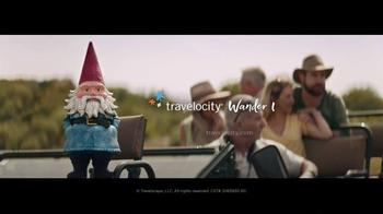 Travelocity TV Spot, 'Safari Outrun' - Thumbnail 7