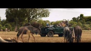 Travelocity TV Spot, 'Safari Outrun' - Thumbnail 2