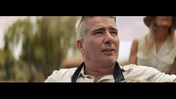 Travelocity TV Spot, 'Safari Outrun' - Thumbnail 3
