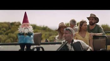 Travelocity TV Spot, 'Safari Outrun' - Thumbnail 5