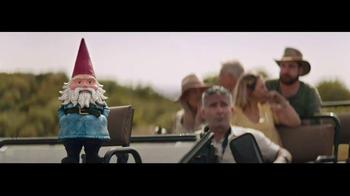 Travelocity TV Spot, 'Safari Outrun' - Thumbnail 6